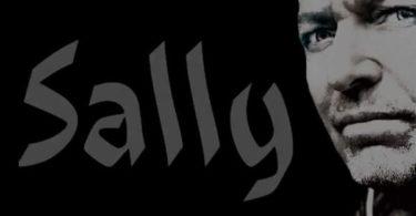 come_suonare_sally_di_vasco_rossi_chitarra