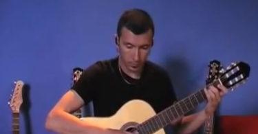 primi-arpeggi-chitarra
