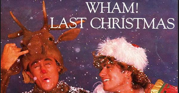 come_suonare_last_Christmas