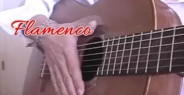 come-suonare-il-flamenco