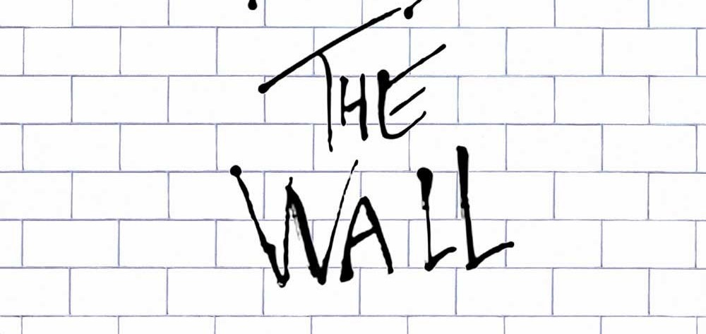 Come suonare Another brick in the wall dei Pink Floyd