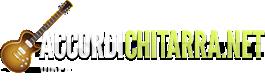 Accordi Chitarra, spartiti, video per imparare la chitarra, tablature