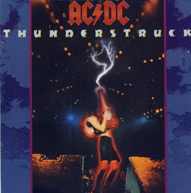 come-suonare-thunderstruck