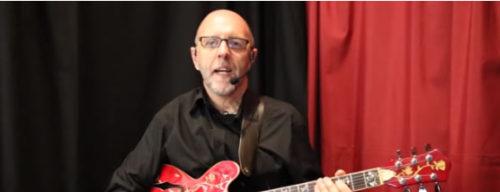 migliorare-improvvisazione-chitarra