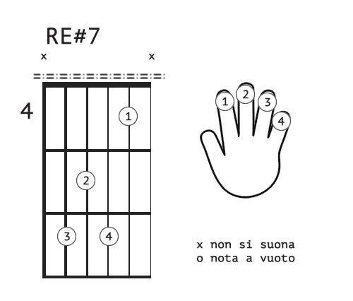 6-redies7