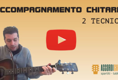 accompagnamento-chitarra