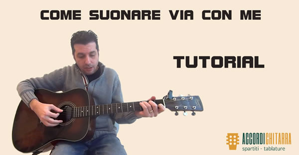 come-suonare-chitarra-via-con-me-paolo-conte