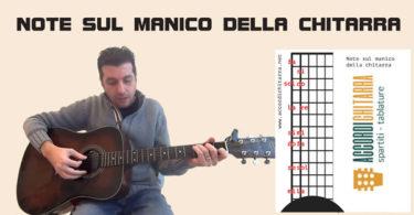 note-manico-chitarra