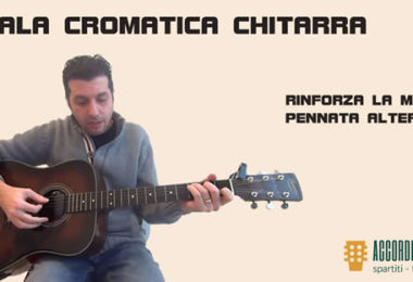 scale-chitarra-cromatica