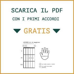 accordi-chitarra-pdf