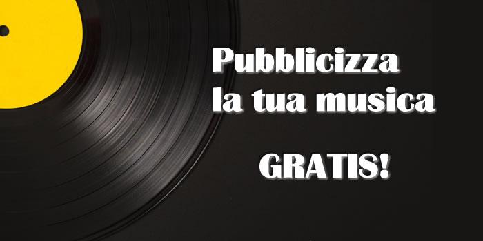 pubblicizza-la-tua-musica-gratis
