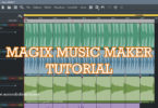 magix-music-maker-tutorial