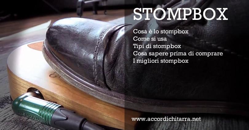 stompbox-cosa-e